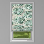 Window_Hive_Dolce_Green_PX80421