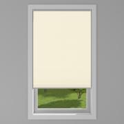 Window_Hive_Gratia_Pearl_PX76001
