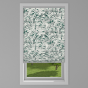 Window_Hive_Idole_Forest_Green_PX80452