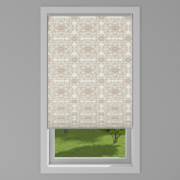 Window_Hive_Muse_Neutral_PX80463