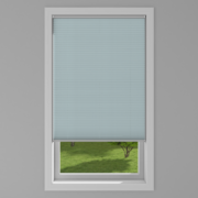 Window_Pleated_Argan asc eco_Sky_PX37511