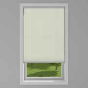 Window_Pleated_Argan asc eco_Vapour_PX37512