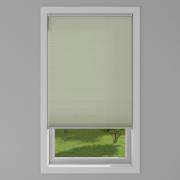 Window_Pleated_Cactus asc eco_Olive GreenPX37522