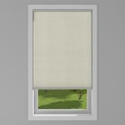 Window_Pleated_Capella_Gold_PX65101