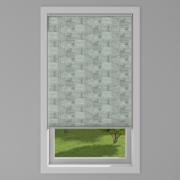 Window_Pleated_Daze asc_Noir_PX80511