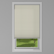 Window_Pleated_Hemp asc eco_Biscotti_PX37531