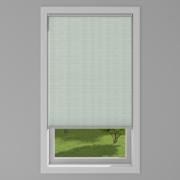 Window_Pleated_Iconic asc_Grey_PX80532