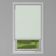 Window_Pleated_Infusion FR asc eco_Calico_PX51002