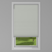 Window_Pleated_Infusion FR asc eco_Stone Grey_PX51003