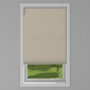 Window_Pleated_Perla FR asc_Bronze_PX64202