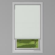 Window_Pleated_Perla FR asc_Satin_PX64201