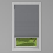 Window_Pleated_Perla FR asc_Steel_PX64204