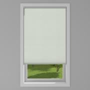 Window_Pleated_Radiance asc Micro_Bright White_PXM37501