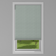 Window_Pleated_Radiance asc Micro_Pearl Grey_PXM37504