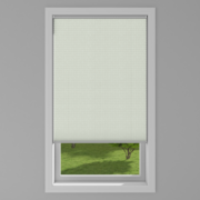 Window_Pleated_Radiance asc_Bright White_PX37501