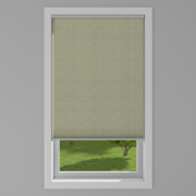 Window_Pleated_Radiance asc_Metallic Bronze_PX37502