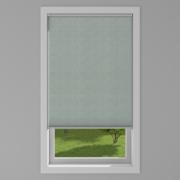 Window_Pleated_Radiance asc_Pearl Grey_PX37504