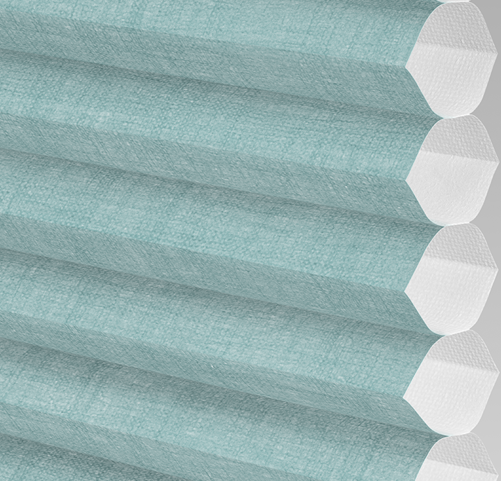 Style Studio Hive® Cellular Blinds