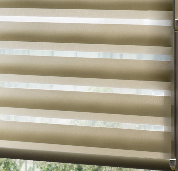 Style Studio Mirage Blinds