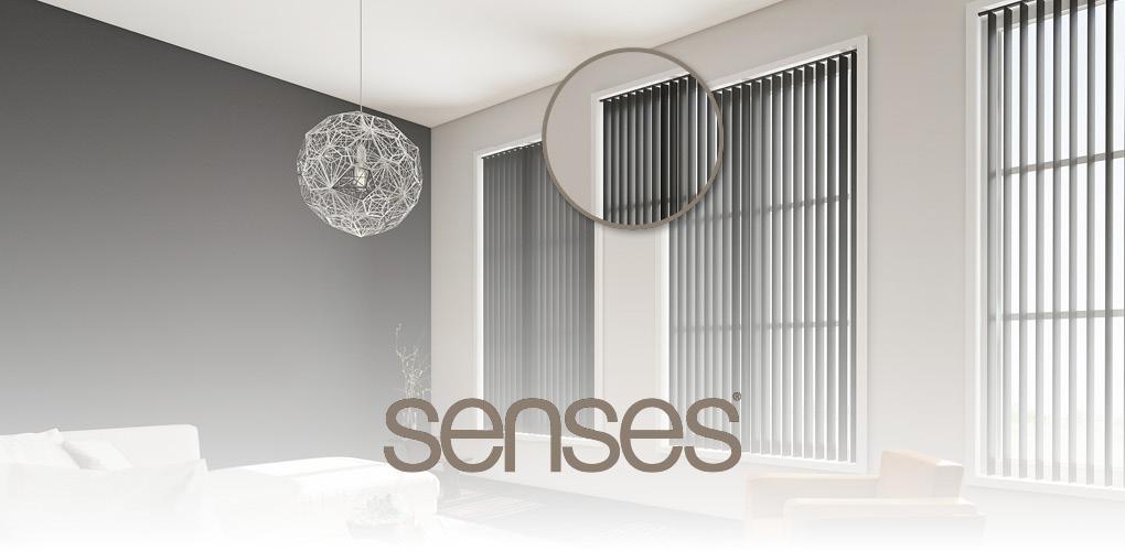 Style Studio Senses Header Image