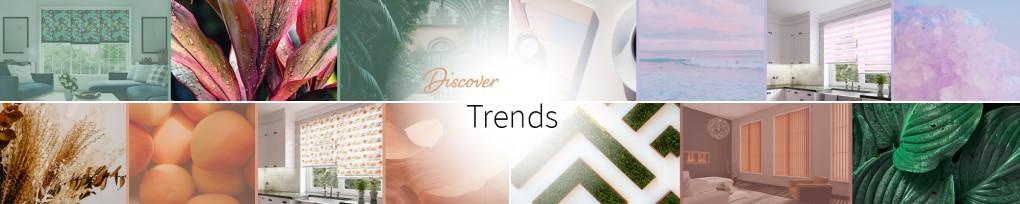 Style Studio Trends Banner